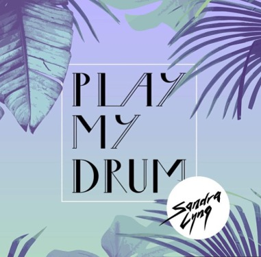 Buy and download Play My Drum on iTunes